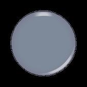 Kiara Sky Gel + Lacquer - G434 Styleletto