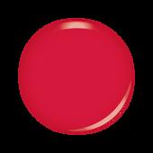 Kiara Sky Gel + Lacquer - G450 Caliente