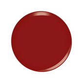 Kiara Sky Gel + Lacquer - G455 Socialite