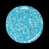 Kiara Sky Gel + Lacquer - G463 Serene Sky