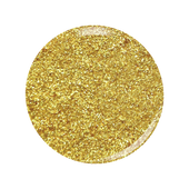 Kiara Sky Gel + Lacquer - G486 Goal Digger