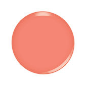 Kiara Sky Gel + Lacquer - G404 Skin Tone