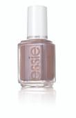 Essie Nail Color - #3037 Comfy In Cashmere .46 oz