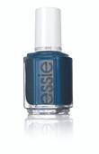 Essie Nail Color - #3039 Spun In Luxe .46 oz