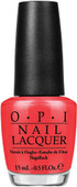 OPI Lacquer - #NLH70 - ALOHA FROM OPI - Hawaii Collection .5 oz