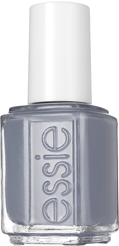 Essie Nail Color - #903 Petal Pushers - Spring 2015 Collection .46 oz