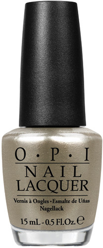OPI Lacquer - #NLC94 - CENTENNIAL CELEBRATION - Coca-Cola 100th Anniversary .5 oz
