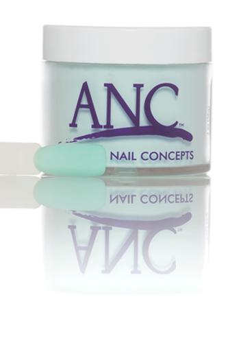 ANC Powder 2 oz - #114 Mint Chocolate Chip