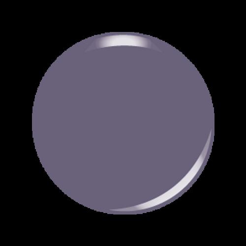 Kiara Sky Gel + Lacquer - G506 I LIKE YOU A LILY