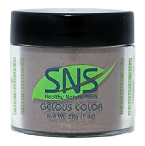 SNS Powder Color 1 oz - #361 MOONSTRUCK