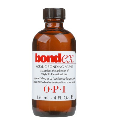 OPI Bondex Original Acrylic Bonding Agent 3.5 oz