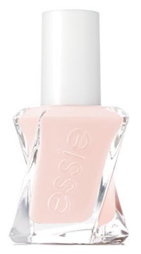 Essie Gel Couture - #40 FAIRY TAILOR .46 oz