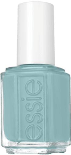 Essie Nail Color - #1001 Udon Know Me - Kimono Over 2016 Collection .46 oz