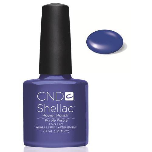 40530 - Purple Purple.jpeg