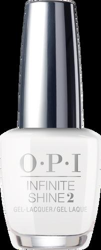 OPI Infinite Shine - #ISLH22 - FUNNY BUNNY .5 oz