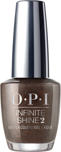 OPI Infinite Shine - #ISLB59 - MY PRIVATE JET .5 oz