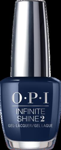 OPI Infinite Shine - #ISLR54 - RUSSIAN NAVY .5 oz