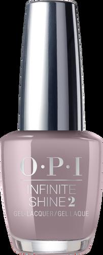 OPI Infinite Shine - #ISLA61 - TAUPE-LESS BEACH .5 oz