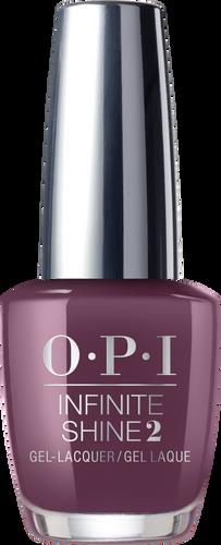OPI Infinite Shine - #ISLH63 - VAMPSTERDAM .5 oz