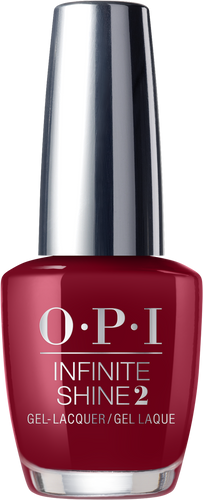 OPI Infinite Shine - #ISLW64 - WE THE FEMALE .5 oz
