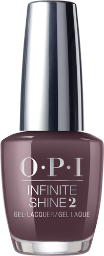 OPI Infinite Shine - #ISLF15 - YOU DON'T KNOW JACQUES! .5 oz