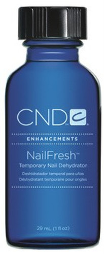 CND L&P Prep and Removal, NailFresh 1oz