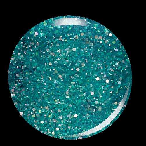 Kiara Sky Dip Powder 1 oz - D517 VEGAS STRIP