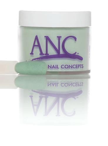 ANC Powder 2 oz - #156 Apple Mint