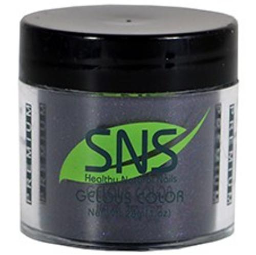 SNS Powder Color 1 oz - #DS25