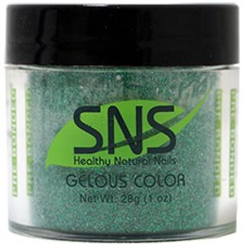 SNS Powder Color 1 oz - #FC10