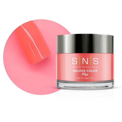 SNS Powder Color 1 oz - #SC11