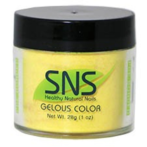 SNS Powder Color 1 oz - #SC13