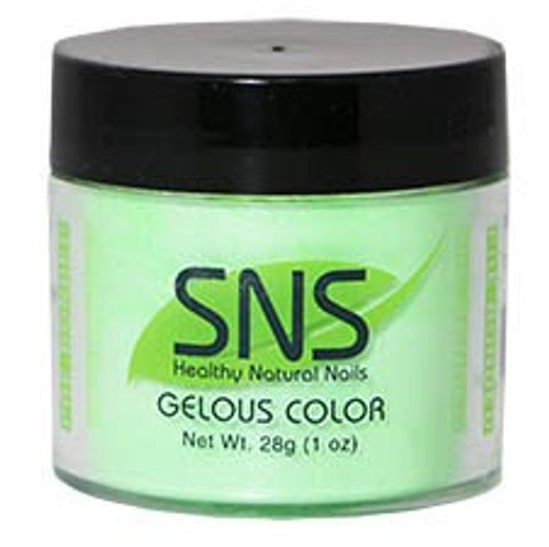 SNS Powder Color 1 oz - #SC16