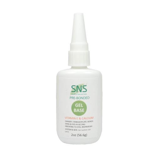 SNS Liquid 2 oz - Gel Base