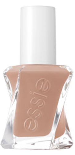 Essie Gel Couture - #1038 AT THE BARRE - Ballet Nudes 2017 Collection .46 oz