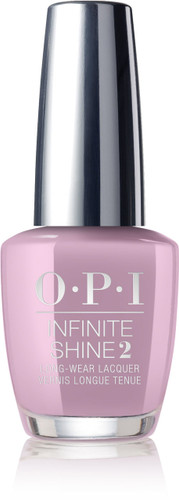 OPI Infinite Shine - #ISL76 - WHISPERFECTION .5 oz