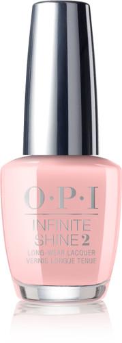 OPI Infinite Shine - #ISLS96 - SWEET HEART .5 oz