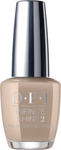 OPI Infinite Shine - #ISLF89 - COCONUTS OVER OPI - Fiji Collection .5 oz