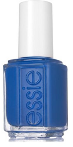 Essie Nail Color - #1052 All The Wave - Spring 2017 Collection .46 oz
