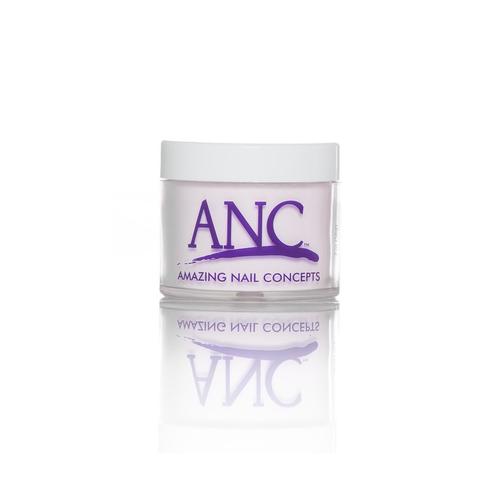 ANC Powder 2 oz - Medium Pink