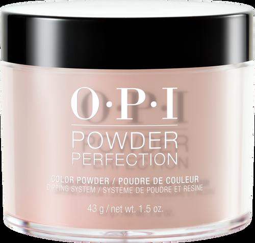 20% OFF - OPI Dipping Color Powders - #DPH67 Do You Take Lei Away? 1.5 oz
