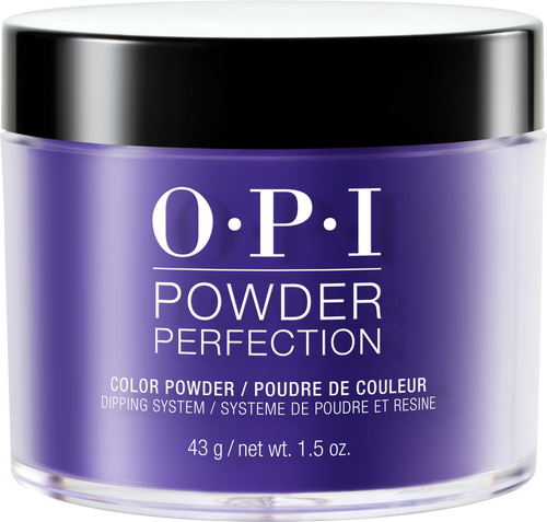20% OFF - OPI Dipping Color Powders - #DPN47 Do You Have This Color in Stock-holm? 1.5 oz