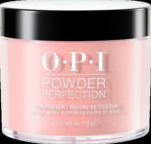 20% OFF - OPI Dipping Color Powders - #DPN52 Humidi-Tea 1.5 oz