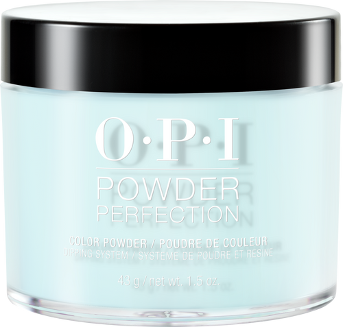 20% OFF - OPI Dipping Color Powders - #DPV33 Gelato On My Mind 1.5 oz
