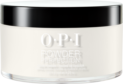25% OFF - OPI Dipping Pink & White Powders - #DPH22 Funny Bunny 4.25 oz