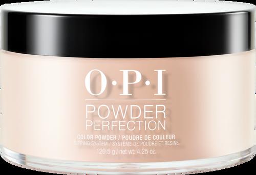 25% OFF - OPI Dipping Pink & White Powders - #DPP61 Samoan Sand 4.25 oz