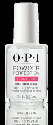 25% OFF - OPI Dipping Powder Liquids - #DPT10 Base Coat 0.5 oz