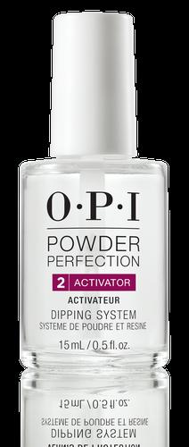 20% OFF - OPI Dipping Powder Liquids - #DPT20 Activator 0.5 oz