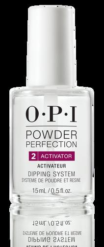 25% OFF - OPI Dipping Powder Liquids - #DPT20 Activator 0.5 oz