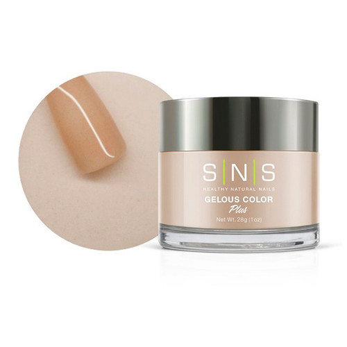 SNS Powder Color 1 oz - #SP19
